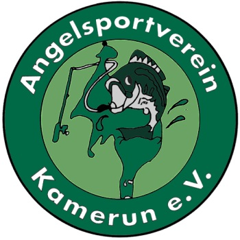 Angelsportverein Kamerun Waren (Müritz)